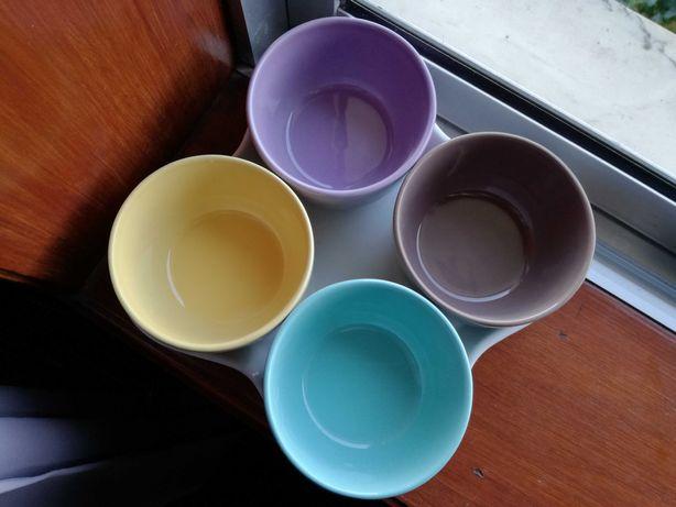 Taças NOVAS (cores)