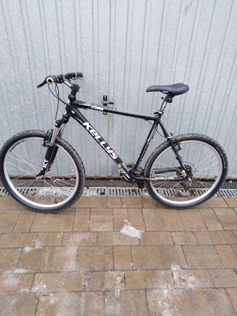 rower kellys viper 40