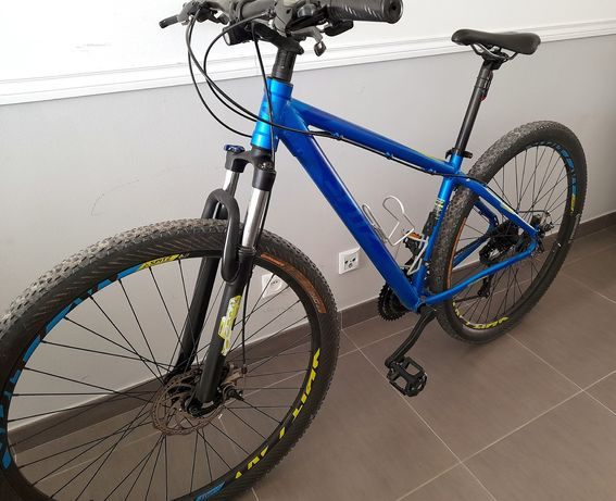 "Bicicleta Btt 29"""