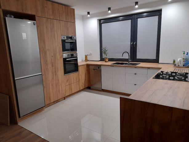 Kuchnie ,szafy , nietypowe zabudowy , tanio.