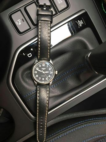 Longines Special Series