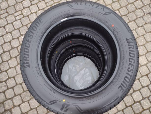 Opony Bridgestone Alenza NOWE 225 60 R18