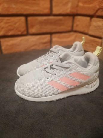 Buty dla dziewczynki rozmiar 27