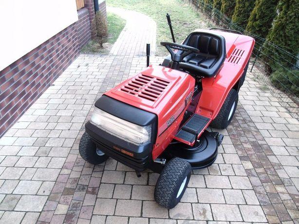 Traktorek używany stan bardzo dobry