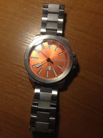 Часы Hugo Boss оригинал