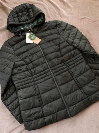 Женская куртка. Xl