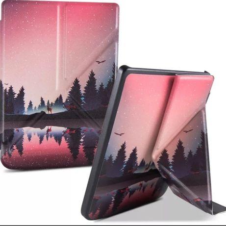 Чехол Huawei, Pocketbook, Samsung, Ipad Mini 1 2 3, Lenovo, Xiaomi