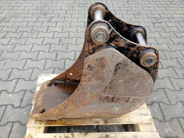 Oryginalna Łyżka JCB , szerokość 30cm F.VAT