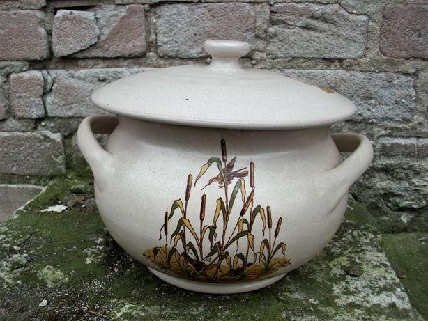 ceramika waza