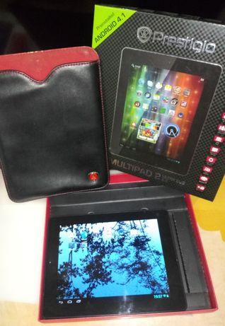 Prestigeio PMP7280C multipad2 ultra duo 8.0