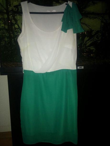Плаття на літо, платье, сукня літня