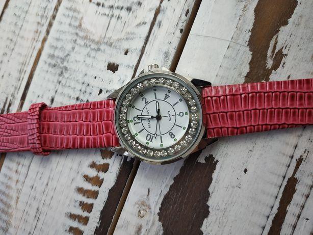 Часы Мери Кей, Mary Kay