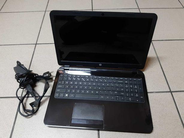 laptop  HP 15-G500NW + ŁAD