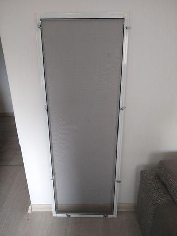 Moskitiera 45x130