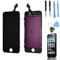 Ecra / Display / LCD iPhone 5/5S/5C/6/6S/7/8/X/Xs/XR/11 pro Plus Max