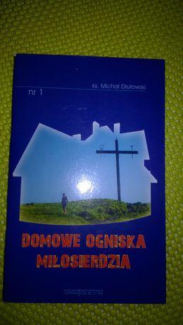 Domowe ogniska nr1 ks. Michał Dłutowski