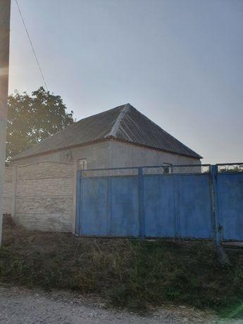 Продам дом в Краснополье (12й квартал) 3х. ком. top