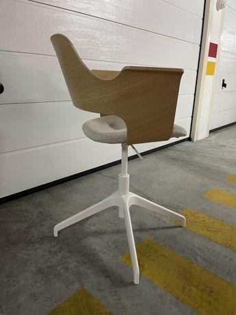 Cadeira Ikea Fjallberget