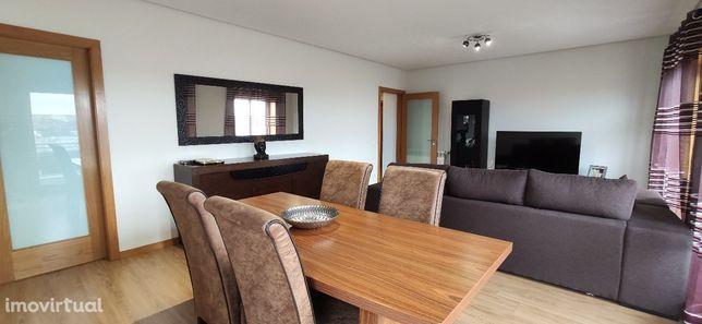 Apartamento T2 Glicínias / Aveiro