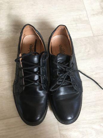 Продам туфлі на хлопчика 38 розмір