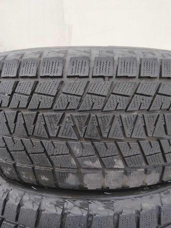 Авторезина/колеса зима Brigestone Blizzak r 20 . 275/55