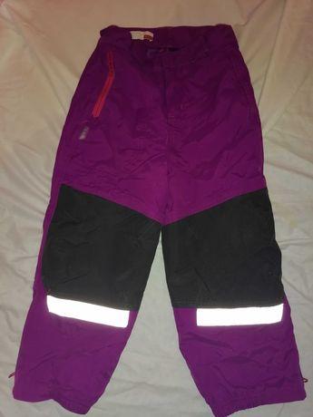 Spodnie narciarskie 104 (3-4 lata)