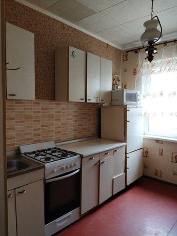 Продаем полноценную 3к квартиру на Солнечном