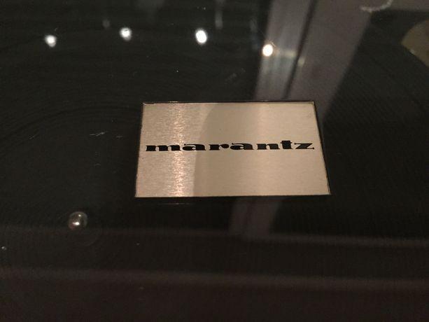 Gramofon  MARANTZ 6150