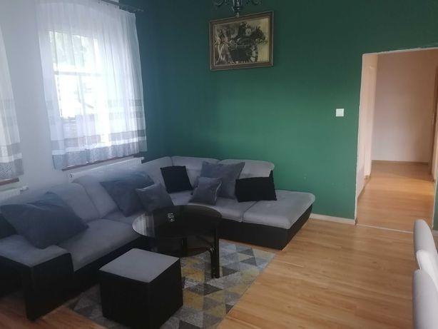 Wynajmę mieszkanie/apartament
