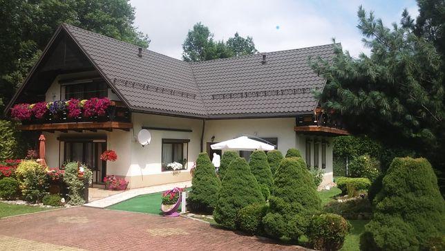 Szczyrk - dom do sprzedaży