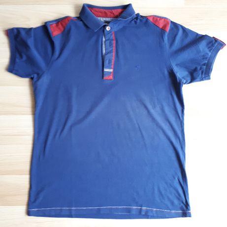 koszulka polo Repablo