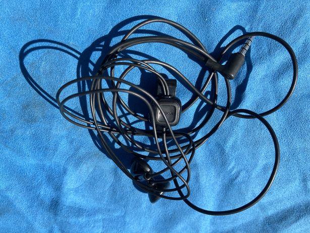 Auricular Nokia HS-125   WH-102