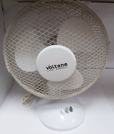 Wentylator VOLTENO VO0020