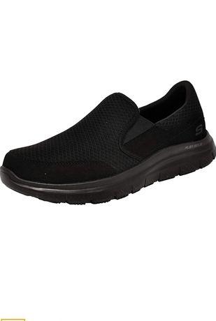 Кросівки Skechers для офіціантів
