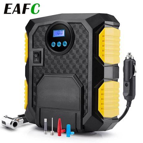 Compressor ar para carro