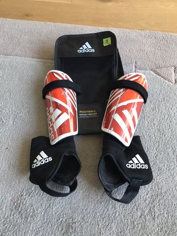Ochraniacze Adidas