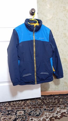 Куртка Деми на мальчика на 12-13 лет