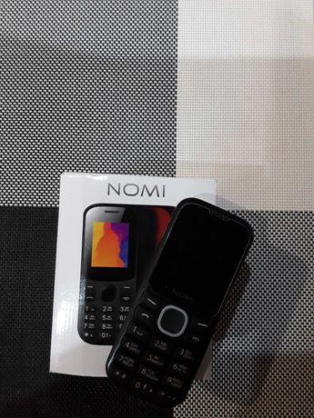 Телефон Nomi i185