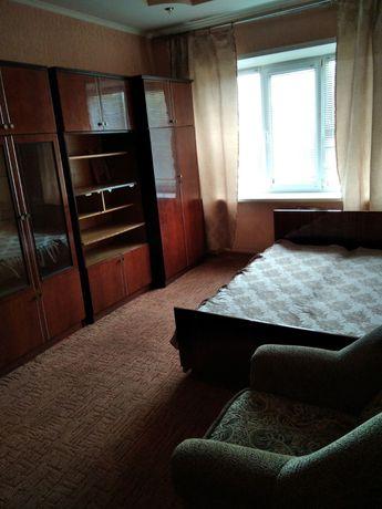 Долгосрочная аренда однокомнатной квартиры