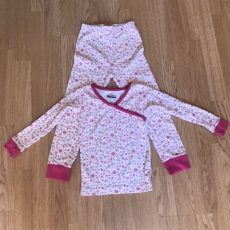Пижама , 6 лет