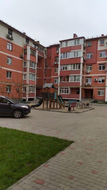Продам 2 х к квартиру Левобережный ЖК Олимпийский, новострой tut
