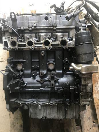 Silnik Hyundai Tucson 2.0 CRDI D4EA 140KM