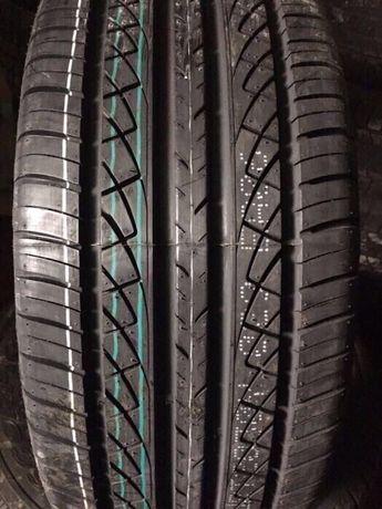 245/45/19 R19 Champiro UHP GT Radial 4шт новые