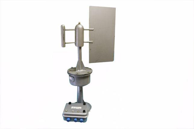 Продам сигнализатор давления ветра СДВ-1М.
