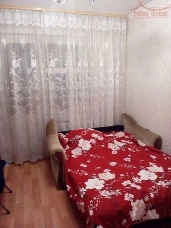 Продам 3-х комн.квартиру на Вильямса/Королева