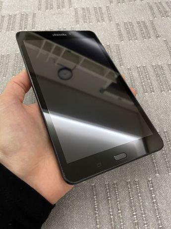 Samsung Galaxy Tab A 8.0 2017 16Gb Т380