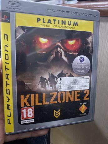 Killzone 2 / PS3