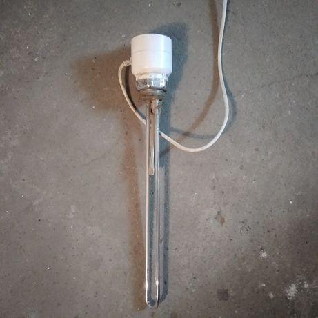 Grzałka elektryczna