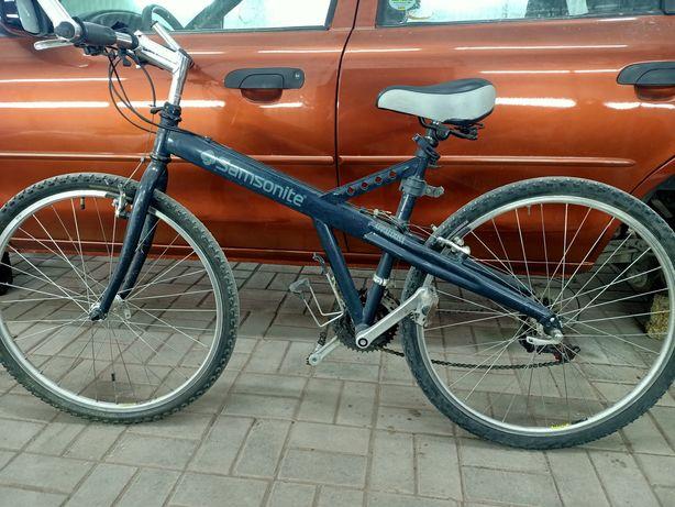 Велосипед (колёса 26)