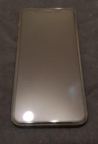 Sprzedam używany Apple iPhone 11 Pro 512GB (gwiezdna szarość)